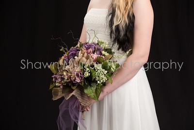 0013_Hannah-Bridal_062716