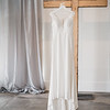 hannah+andrew-wed-0010