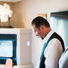 Hannah+Andrew ~ Married_001