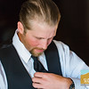 Hannah+Andrew ~ Married_012