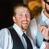 Hannah+Andrew ~ Married_014