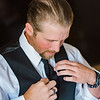 Hannah+Andrew ~ Married_013