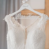 hannah+andrew-wed-0011