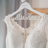 hannah+andrew-wed-0012