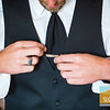 Hannah+Andrew ~ Married_008