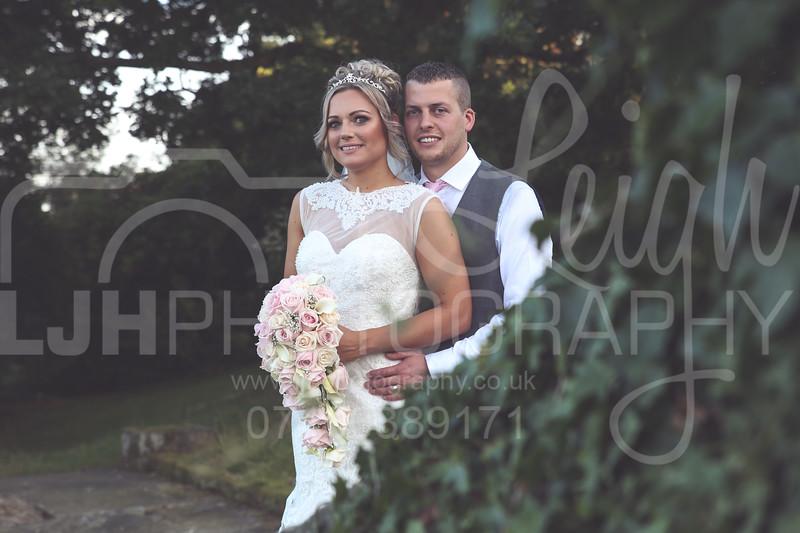 Hannah & Craig-417