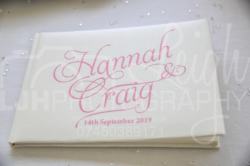 Hannah & Craig-316