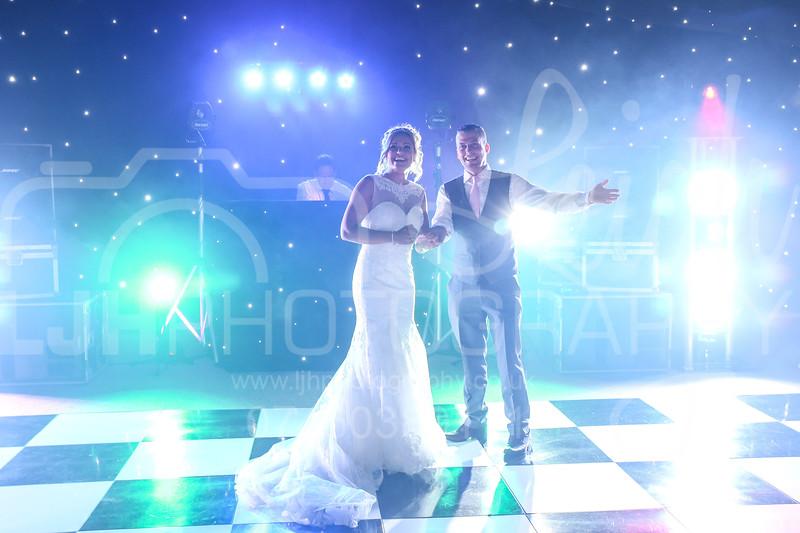 Hannah & Craig-570