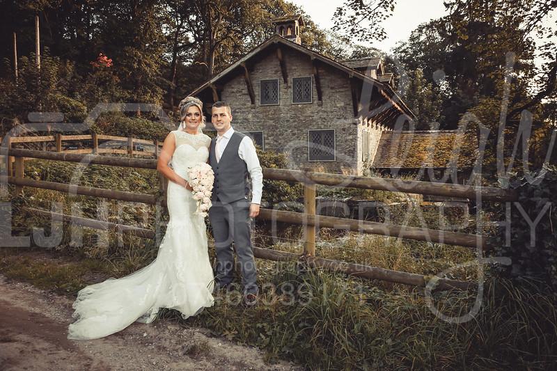 Hannah & Craig-448