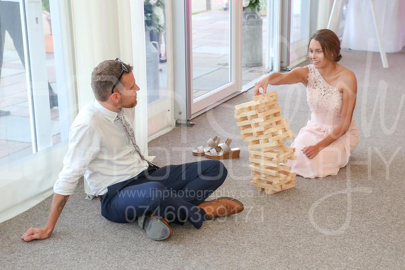 Hannah & Craig-514