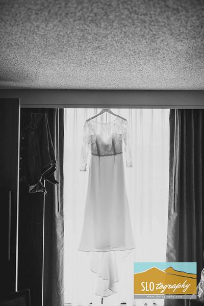 Hannah+Josh ~ Married_001