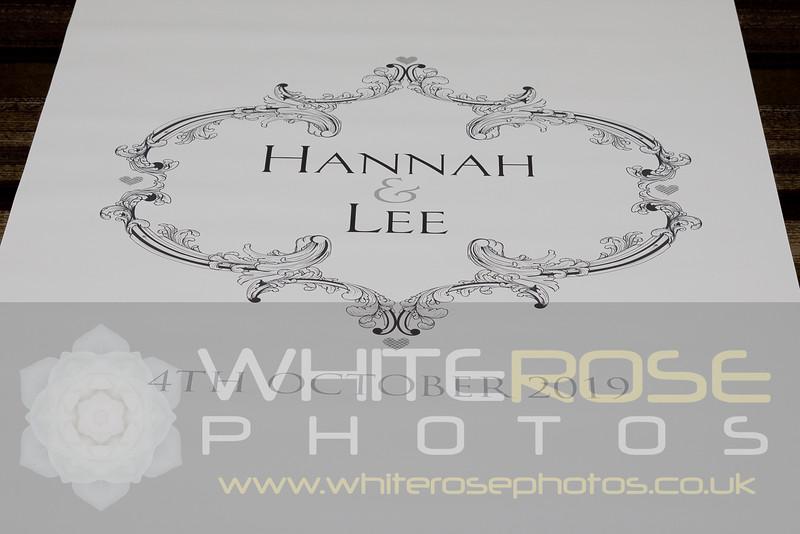HanLee10045-2