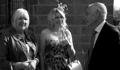 Fischer Fischers Baslow Hall Derbyshire Fischers, Baslow Hall, Derbyshire Fischers Baslow Hall, Derbyshire