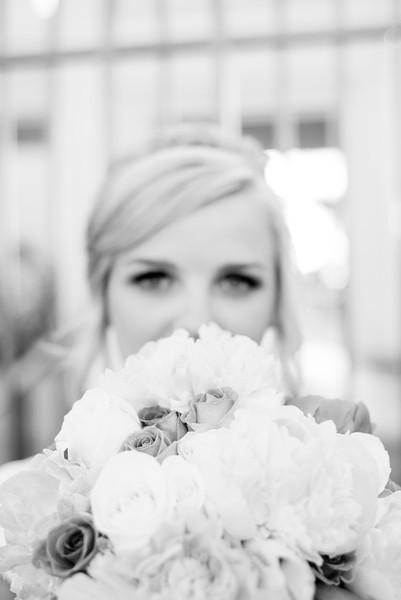 Hannah_Arthur_Bridal052