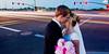 Hannah_Arthur_Bridal111