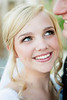 Hannah_Arthur_Bridal025