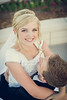 Hannah_Arthur_Bridal013