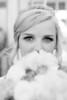 Hannah_Arthur_Bridal050