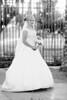 Hannah_Arthur_Bridal065