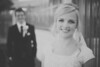 Hannah_Arthur_Bridal035