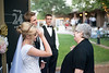 Hannah_Arthur_Reception_043