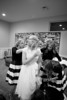 Hannah_Arthur_Reception_132
