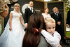 Hannah_Arthur_Reception_126