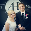 Hannah_Arthur_Reception_013