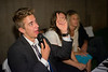 Hannah_Arthur_Reception_209