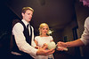 Hannah_Arthur_Reception_224