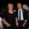 Hannah_Arthur_Reception_241