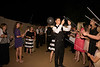 Hannah_Arthur_Reception_267