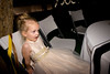 Hannah_Arthur_Reception_237