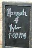 Chalkboard_Sign