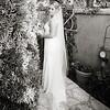 Wedding Hannah Wed-212