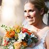 Wedding Hannah Wed-203