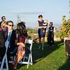Wedding Hannah Wed-403