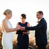 Wedding Hannah Wed-494