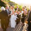 Wedding Hannah Wed-531