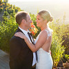 Wedding Hannah Wed-528