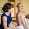Wedding Hannah Wed-37