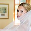 Wedding Hannah Wed-48