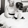 Wedding Hannah Wed-55