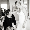 Wedding Hannah Wed-50