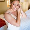 Wedding Hannah Wed-41