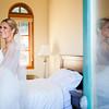 Wedding Hannah Wed-46