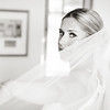 Wedding Hannah Wed-47
