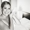 Wedding Hannah Wed-43