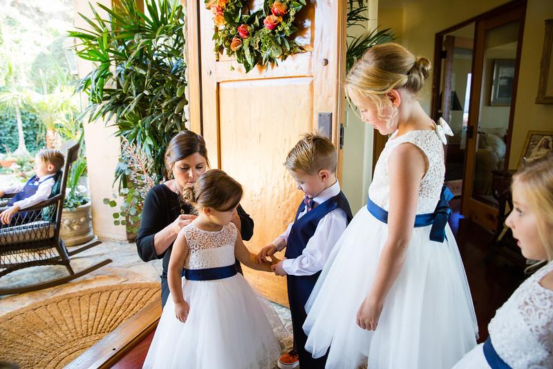 Wedding Hannah Wed-74