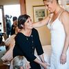 Wedding Hannah Wed-53